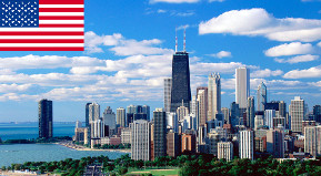 50 Etats et autant de diversité : les capitales culturelles (New York, Boston, Philadelphie, Washington, Chicago...), la région des Grands Lacs et le mythique Ouest américain avec ses parcs nationaux et ses paysages à couper le souffle... Découvrez la liste de nos circuits aux Etats-Unis et choisissez celui qui vous fait rêver !