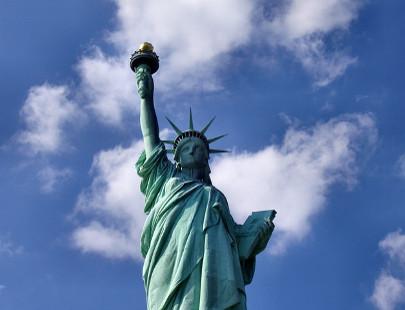 American Incoming